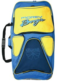 MOREY Bodyboards - Tour Double Boardbag