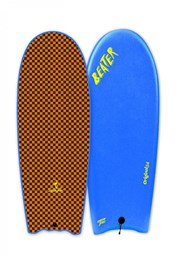 CATCH SURF Beater Model - Original 54