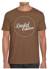 LIMITED EDITION Corporate T Shirt