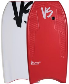 VS BODYBOARDS Blaze EPS Core Bodyboard - 2016/17 Model