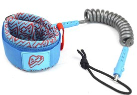 4PLAY Medium Bicep Leash