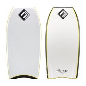 FUNKSHEN BODYBOARDS Chase O'Leary D12 Polypro Core - 2017/18 Model