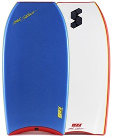 Science Bodyboards Style Loaded ISS Polypro Core - 2015/16 Model