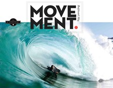 MOVEMENT ISSUE 38