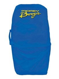 MOREY Bodyboards Basic Double Boardbag