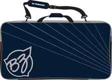 BZ PRO TOUR BODYBOARD BAG (5 BOARDS)