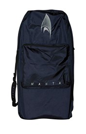 MANTA BODYBOARDS Urban Double Boardbag