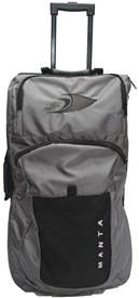 MANTA BODYBOARDS TRAVELLER PLUS BAG