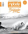 RIPTIDE ISSUE 197