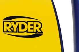 Ryder Surf Boards
