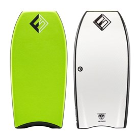 FUNKSHEN BODYBOARDS Joe Clarke HyperMesh Polypro Core - 2017/18 Model