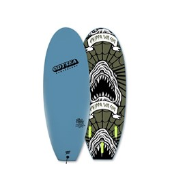 CATCH SURF Odysea Pro Stump Thruster Chippa Wilson Model - 5'0
