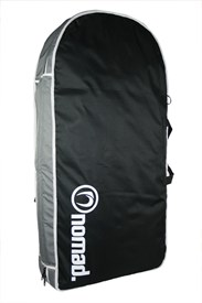 Nomad Boardbags