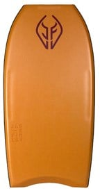 NMD BODYBOARDS Jase Finlay Tech NRG Core Bodyboard - 2013/14 Model