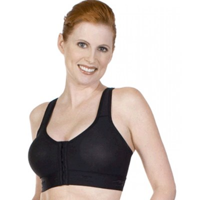 We are now stocking Marena Comfort Wear Post Surgery Bras