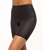Nancy Ganz Belly Band Short