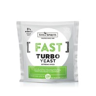 Still Spirits Fast Turbo Yeast 24hr