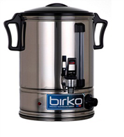 Brew In A Bag  40 Litre Birko Urn