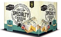 Mad Millie Specialty Kit & Cultures