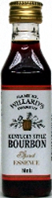 Samuel Willards Kentucky Bourbon