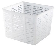 Mad Millie Feta Mould with 950ml Container