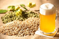 Coopers Pale Ale (All Grain)
