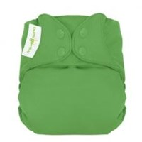BUMGENIUS-ONE SIZE 4.0 SNAP-RIBBIT