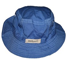 Bucket Hats - Toddler Size - 49cm Circumference