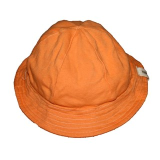 Cotton Sun Hats - 6-12month size - 47cm circumference