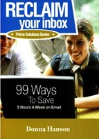Reclaim Your Inbox
