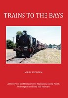 Trains to the Bays