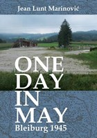 One Day in May Bleiburg 1945