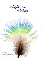 A lightness of being