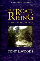 The Road Rising (Hardback)