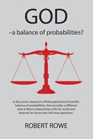 GOD – a balance of probabilities?