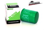 HAMP Honda Oil Filter