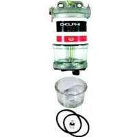 Delphi 'CAV' Fuel Filter - FAS Type