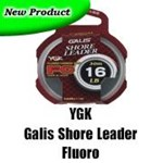 YGK Galis Shore Leader FC