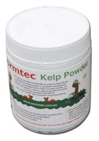 Kelp Powder - 250 ml