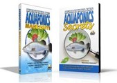 DVD Twin Pack - Aquaponics Made Easy & Aquaponics Secrets