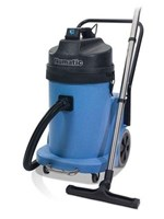 Numatic CVD900 Wet & Dry Industrial Vacuum Cleaner
