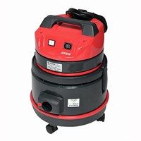 Kerrick Roky 103 Dry Commercial Vacuum Cleaner with Electric Power Head