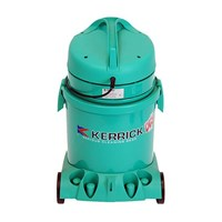 Kerrick Ecospital Anti-Bacterial Commercial Vacuum Cleaner