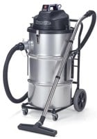 Numatic NTD2003 Twin Motor Dry Industrial Vacuum Cleaner