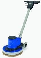 Numatic NPR1545X 40cm Single Disk Rotary Floor Scrubber