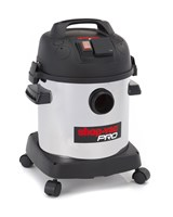 Shop Vac PRO20 9271551 Synchro Wet & Dry Commercial Vacuum Cleaner with Power Tool
