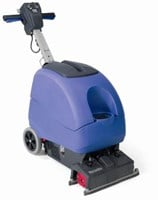 Numatic TT3035 30cm Electric Cylindrical Floor Scrubber