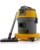 Pullman AS10 Wet & Dry Commercial Vacuum Cleaner