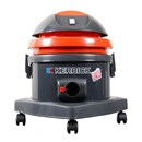 Kerrick Yes Play 202 Dry Commercial VACUUM CLEANER