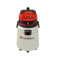 Kerrick Clip VE290C Carpet Extraction Vacuum Cleaner